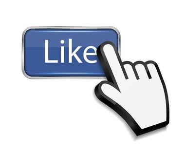 Proč (ne)používat Facebook
