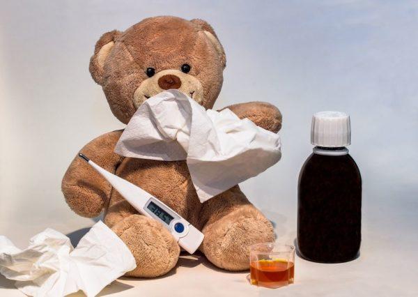 Jak lze předcházet na podzim chřipce ? Nachlazením ? Alergiím? Depresím?…. Chcete to zkusit tentokrát jinak?