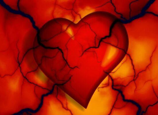 heart-2372134-1920