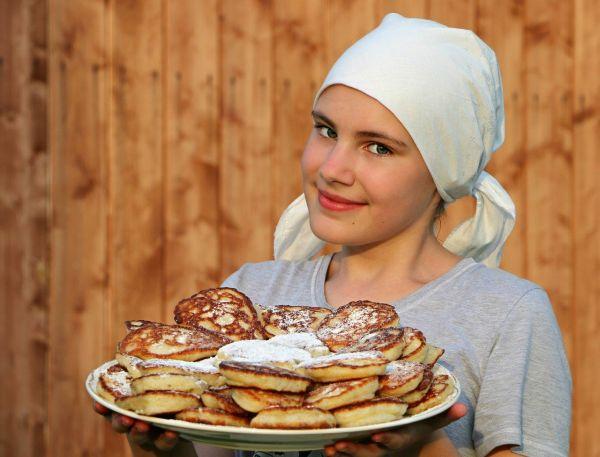 pancakes-1512834-1280